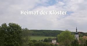 Heimat der Klöster – Bild: ORF