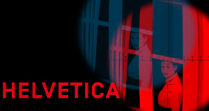 Helvetica – Bild: Rita Productions/Versus Production/RTS
