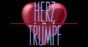 Herz ist Trumpf – Bild: Sat.1