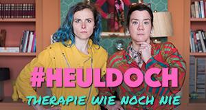 #heuldoch – Bild: ZDF/Robert Schittko