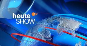 heute-show – Bild: ZDF