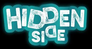 Hiddenside – Bild: LEGO/TVNOW/Screenshot