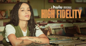High Fidelity – Bild: Hulu