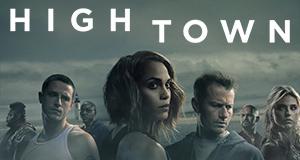 Hightown – Bild: starz