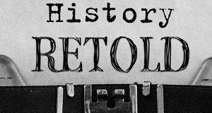 History Retold – Schätze aus dem Filmarchiv