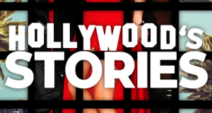 Hollywood Stories – Bild: Prime Entertainment Group