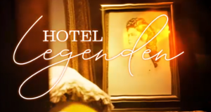 Hotel-Legenden – Bild: arte/SR/Lona Media