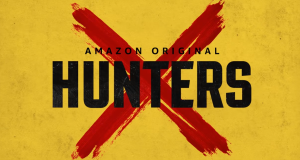 Hunters – Bild: Amazon Prime Video
