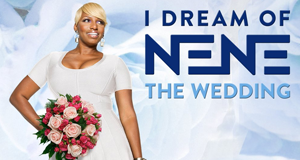 I Dream of NeNe: The Wedding – Bild: Bravo