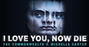 I Love You, Now Die – Bild: HBO
