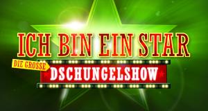 Ich bin ein Star - Die große Dschungelshow – Bild: TVNOW