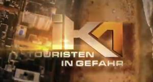 IK1 - Touristen in Gefahr – Bild: RTL