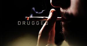 Im Rausch der Drogen – Bild: National Geographic