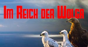 Im Reich der Wolga – Bild: NDR / ALTAYFILM