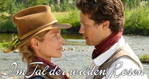 Im Tal der wilden Rosen – Bild: ZDF/Chris Large