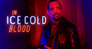 In Ice Cold Blood – Bild: TVNOW/Oxygen Cable LLC