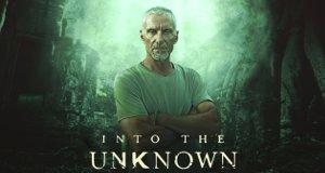 Ins Unbekannte – Mysterien auf der Spur – Bild: Cineflix Productions
