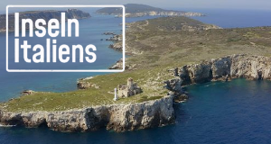 Inseln Italiens – Bild: arte/RB