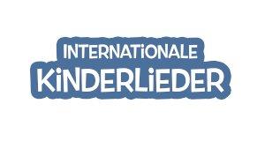 Internationale Kinderlieder – Bild: rbb/2018 Rothkirch Cartoon-Film GmbH