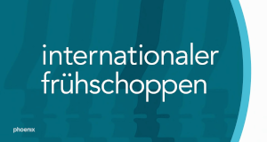 Internationaler Frühschoppen – Bild: Phoenix