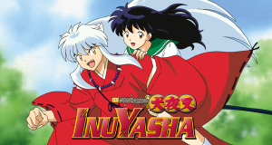 Inuyasha: The Final Act – Bild: Rumiko Takahashi/Shogakukan, Yomiuri TV, TV Sunrise