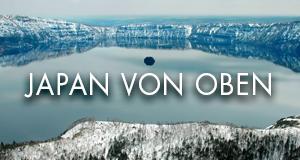 Japan von oben – Bild: Gedeon Programmes/NHK/ZDF/Voyage/RTVS/Ceska