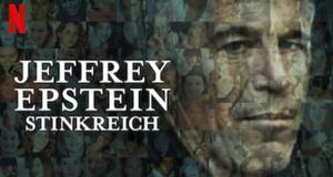 Jeffrey Epstein: Stinkreich – Bild: Netflix