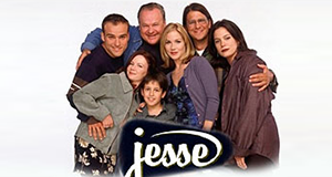 Jesse – Bild: NBC