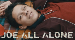 Joe All Alone – Bild: NDR/BBC