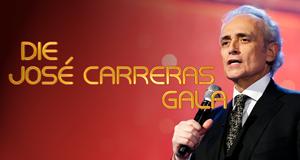 Die José Carreras Gala – Bild: MDR/Marco Prosch