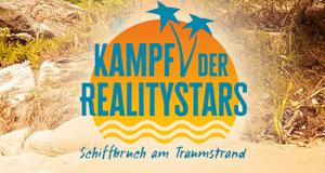 Kampf der Realitystars – Bild: RTL Zwei/Magdalena Possert