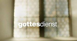 Katholischer Gottesdienst – Bild: ORF