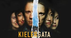 Kieler Street – Bild: TV2