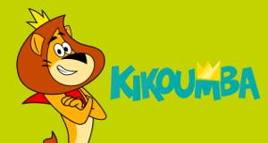 Kikoumba – Her mit der Krone! – Bild: Newen/TF1