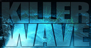 Killer Wave - Die Todeswelle – Bild: Muse Entertainment