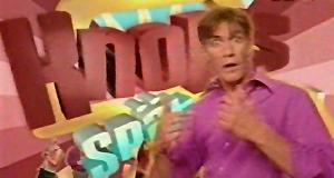 Knop's Spätshow – Bild: Sat.1