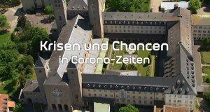 Krisen und Chancen in Corona-Zeiten – Bild: ARD-alpha