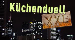 Küchenduell XXL – Bild: hr