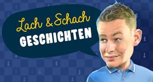 Lach- & Schachgeschichten – Bild: Rocket Beans TV