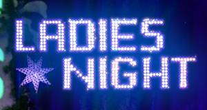 Ladies Night – Bild: WDR / Melanie Grande