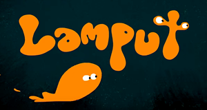 Lamput – Bild: Cartoon Network