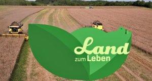 Land zum Leben – Bild: Hoferichter & Jacobs GmbH