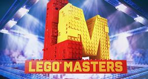 Lego Masters – Bild: TVNOW
