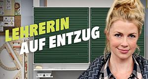 Lehrerin auf Entzug – Bild: ZDF/Bernd Schuller