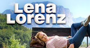 Lena Lorenz – Bild: ZDF / Susanne Bernhard