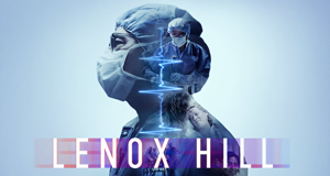 Lenox Hill – Bild: Netflix