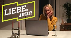 Liebe. Jetzt! – Bild: ZDF/Johannes Louis