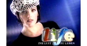Life! – Die Lust zu leben – Bild: RTL