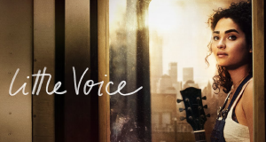 Her Voice – Bild: Apple TV+