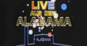 Live aus dem Alabama – Bild: BR